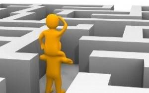 1444520_labirinto-square-300x264_thumb_big