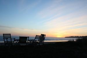 sunset-639507_1280